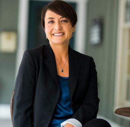 Tami Chapek Career and Leadership Coach
